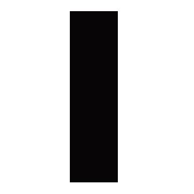 magikeduk fleche pointilles icone