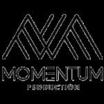 magikeduk partenaire momentum production