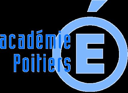magikeduk partenaire academie poitiers